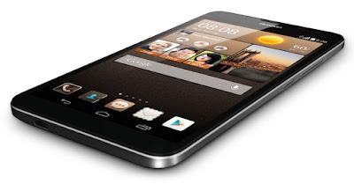 Los móviles de importación, móviles chinos