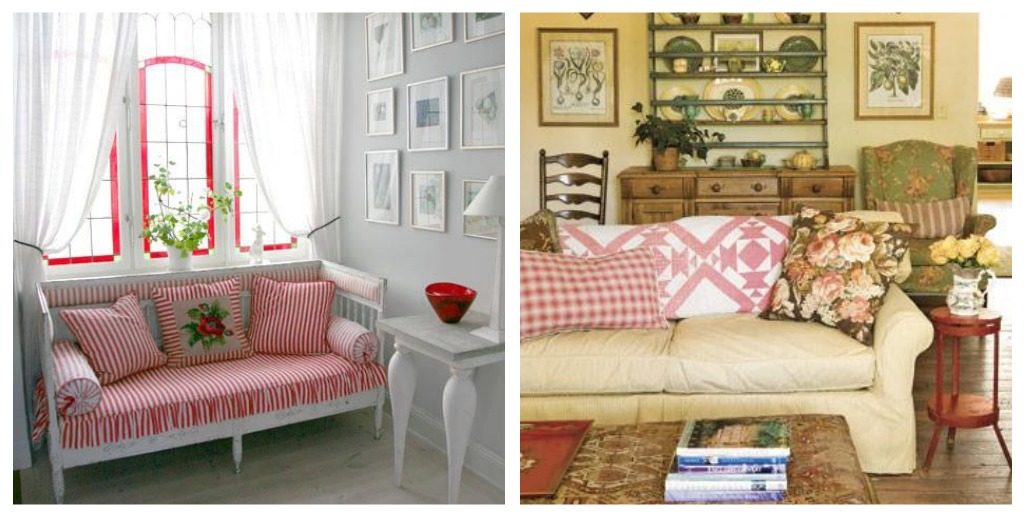 Preferenza Awesome Arredamento Country Inglese Pictures - Home Design Ideas  NI59