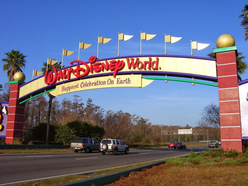 http://commons.wikimedia.org/wiki/File:Walt_Disney_World_Resort.jpg