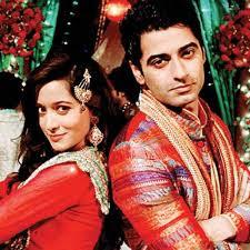 Sinopsis Beintehaa Drama India Terbaru ANTV yang Akan Segera Tanyang