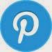 http://www.pinterest.com/shop_psychobaby/