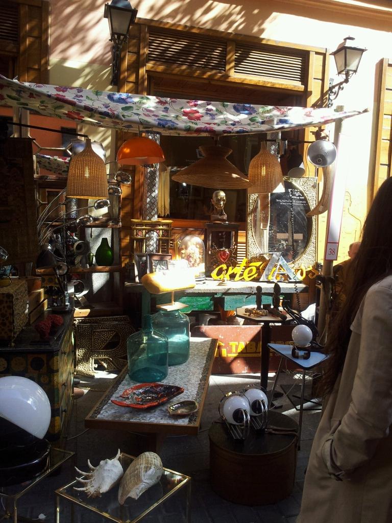 Marta decoycina 2012 09 30 - Muebles martin los barrios ...