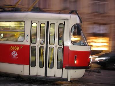 88_tramwaj.jpg