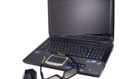 daftar harga dan model laptop terbaru