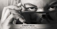 Jorddy Mejia (Soy Tuyo). Bachata Hit para bailar...