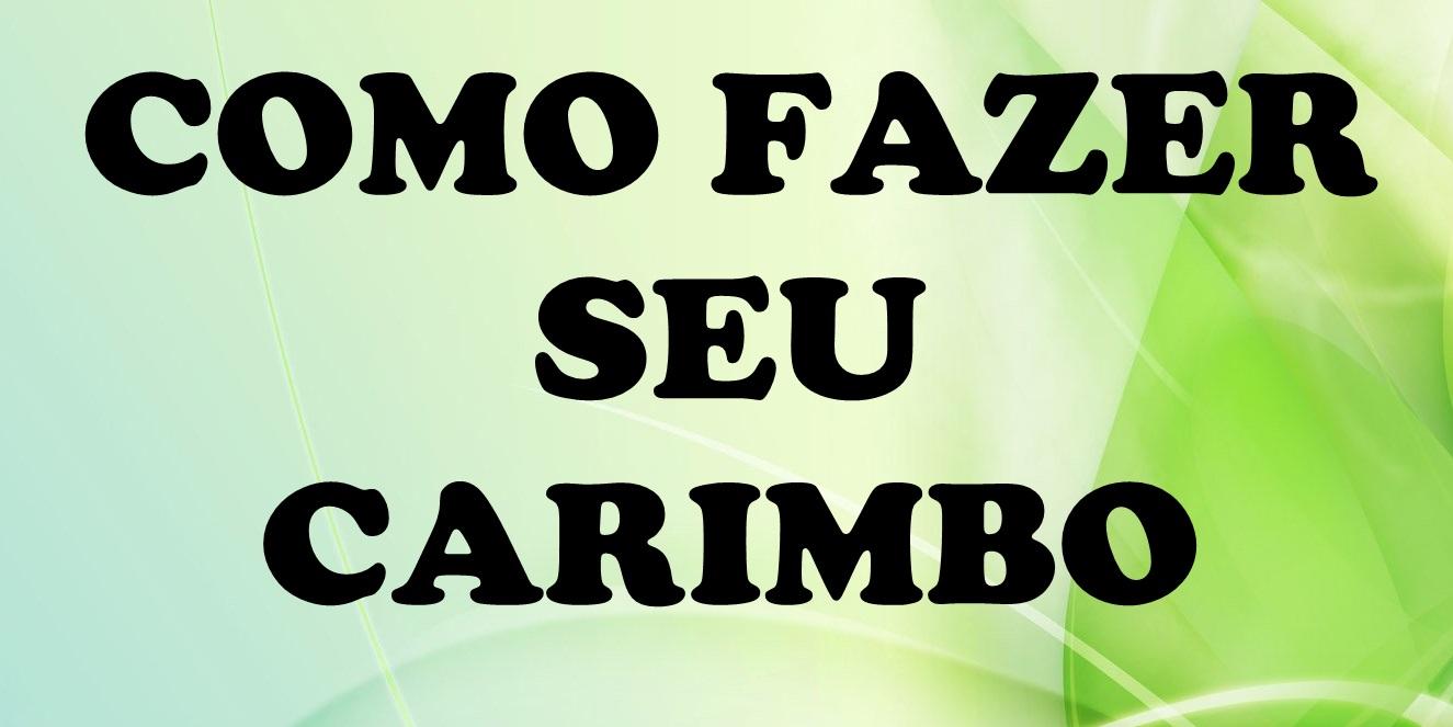 #DICA DO DIA