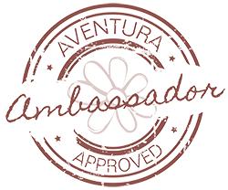 Aventura Ambassador