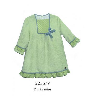 vestidos en rebajas dolce petit comprar online chloe moda infantil