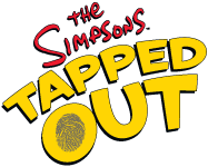 TAPPED OUT HACK 4.4.1 para iOS Rosquillas infinitas-mod-hack-trucos-ios-4.4.1-simpsons-android-Torrejoncillo