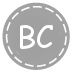 Kurze´s Köstlichkeiten vie Blog Connect folgen