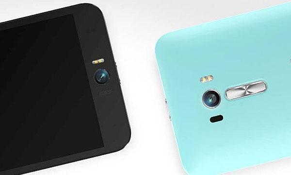 Kita Sudah Mengetahui Bersama Jika Beberapa Waktu Lalu Asus Telah Resmi Memperkenalkan Smartphone Teranyarnya Zenfone Selfie 2 Deluxe
