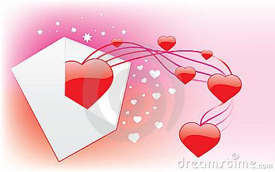 Puisi Cinta on Puisi Tentang Cinta Yang Romantis