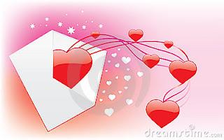 Puisi Tentang Cinta yang Romantis