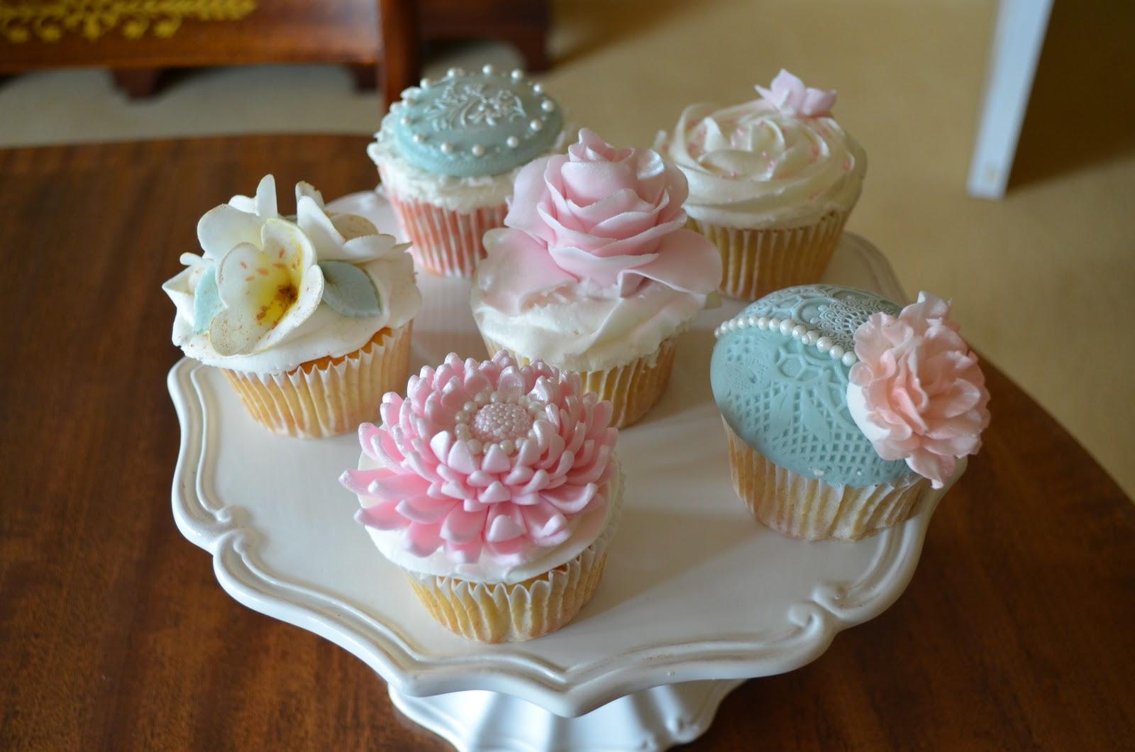 Cake Decorating Shop Morley