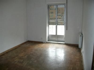 Pisos chollo en venta y alquiler apartamentos ganga de banco zona casa de campo madrid - Pisos de bancos en leon ...