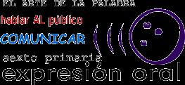 HHABLA AL PÚBLICO  expresion oral