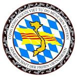 Ngày Quốc Tế Nhân Quyền 08.12.2018 tại Berlin