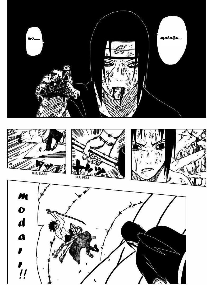 sasuke wallpaper shippuden class=cosplayers