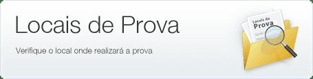 http://www3.uepa.br/vest/2015/lotacao2015/index.cfm