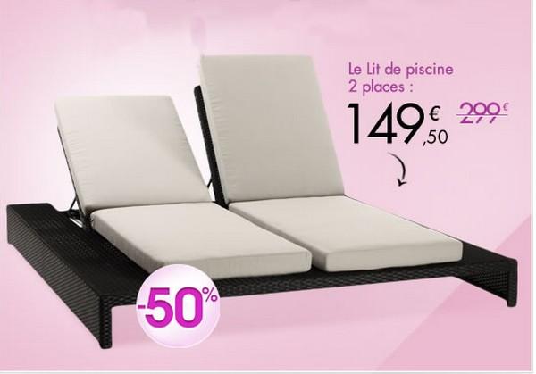 lit terrasse ides terrasse bois pour un extrieur fonctionnel et lgant ides terrasse bois table. Black Bedroom Furniture Sets. Home Design Ideas