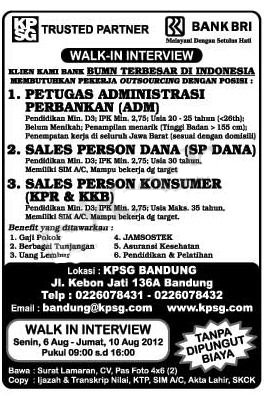 .blogspot.com/2012/08/bank-rakyat-indonesia-walk-in-interview.html