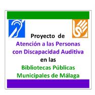 PROYECTO BIBLIOTECARIO