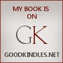 Wicked Hunger on GoodKindles!