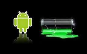 Tips Merawat Battery Perangkat Android
