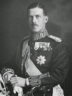Alejandro I