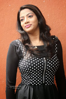 Hari-Movie-Actress-at-Movie-Opening