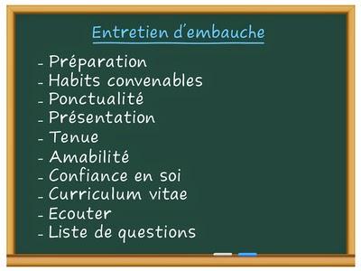 http://apprendre.tv5monde.com/fr/apprendre-francais/good-job-1?exercice=1