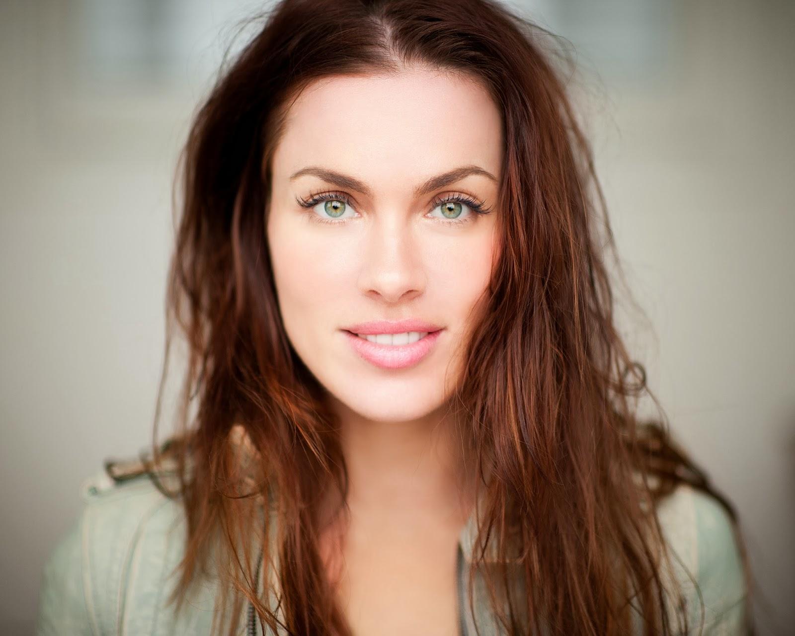 WOMAN'S HEALTH & BEAUTY: Top NZ Model talks about how ...