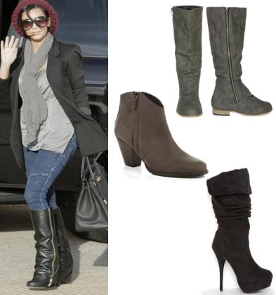fotos de zapatos altos para mujeres - fotos zapatos | Fotos de zapatos de tacones altos para mujeres tiendas de