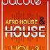 Yepy do Mony - Pacote afro house & house (2015) [Baixar Grátis]