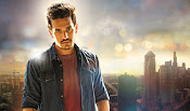 Akhil akkineni stylish photos-thumbnail-10