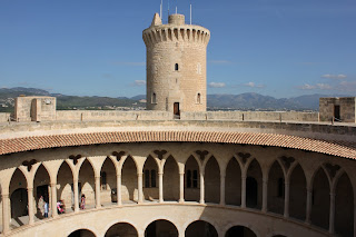 Mallorca, la isla de las mil caras
