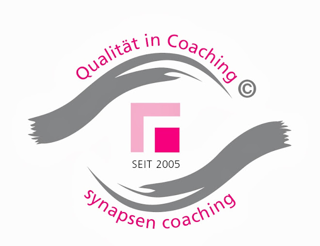 Synapsen Coaching Siegel