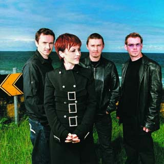 The Cranberries – Show Me The Way  Lyrics | Letras | Lirik | Tekst | Text | Testo | Paroles - Source: musicjuzz.blogspot.com