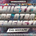 2344.- Música de Otra Dimensión [The Mixtape] [2013]