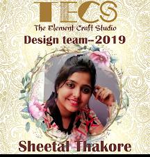 Sheetal Thakore