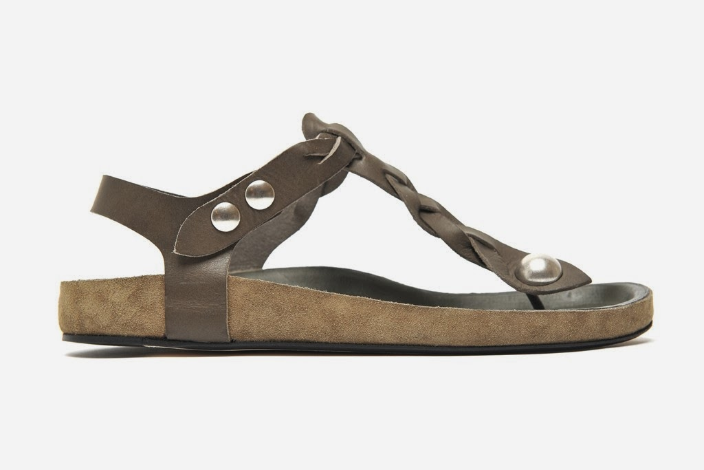 Isabel-Marant-elblogdepatricia-birkenstock-tendencia-zapatos-shoes-scarpe-calzature