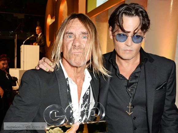 peinados 2015_hombres-