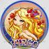 Zodiak Virgo (23 Agustus-22 September)