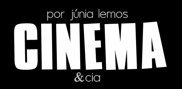 Cinema & CIA