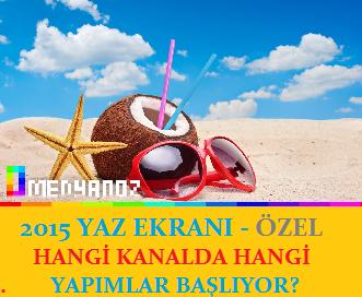 medyanoz-2015-yaz-ekrani
