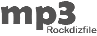 Mp3RockDizFile - Mp3 Terbaru - Indexs of Mp3 - Download Musik