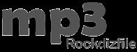 Mp3RockDizFile - Mp3 Terbaru - Indexs of Mp3 - Download Musik