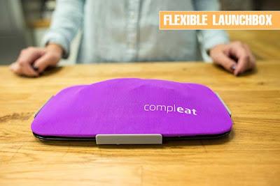 Compleat FoodSkin