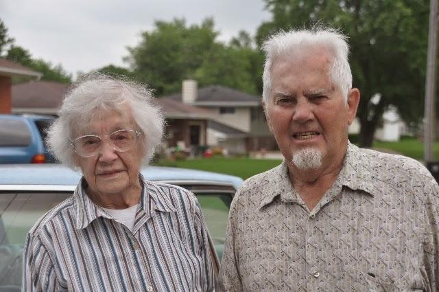 Blakesburg Iowa reunion 2014 randomphotos.filminspector.com