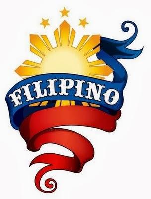 indolence of the filipino people summary
